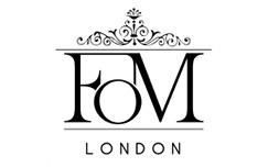 FOM London