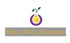 Flora_Maia_Skincare