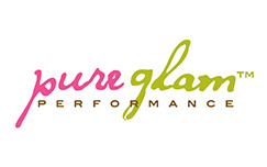 Pure Glam