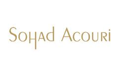 Sohad Acouri