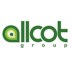 Allcot Group