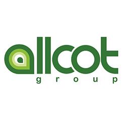 Allcot Group