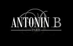 Antonin B