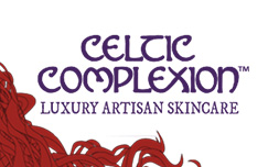 Celtic Complexion