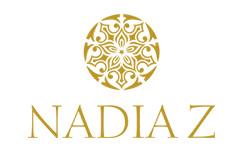 Nadia Z