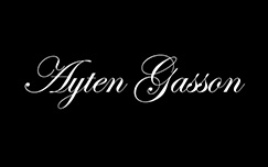 Ayten Gasson