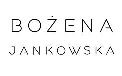 Bozena Jankowska