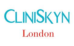 Cliniskyn London