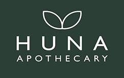 Huna Apothecary