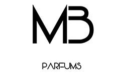 MB Parfums