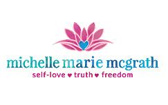 Michelle Marie McGrath