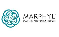 MarphylTM