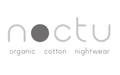 Noctu