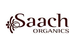 Saach Organics