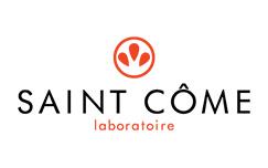 Saint Come