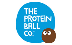 The_protein_ball