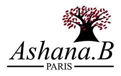 ashanab-paris