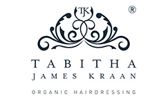 tabitha-james-kraan