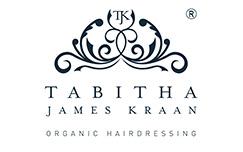 tabitha-james-kraan