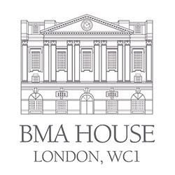 BMA House