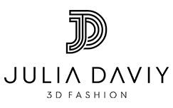 Julia Daviy